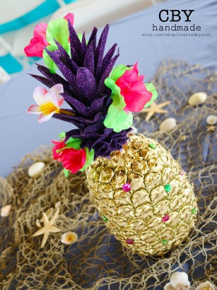 Pineapples1