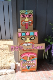 Totems3