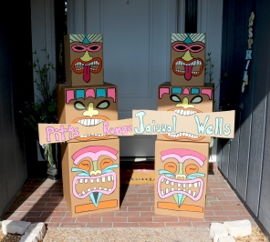 Totems4